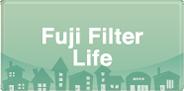 FUJI FILTER LIFE